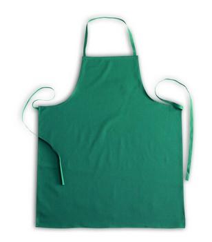 Produzione Grembiuli Personalizzati Economici Cuoco Chef Cucina