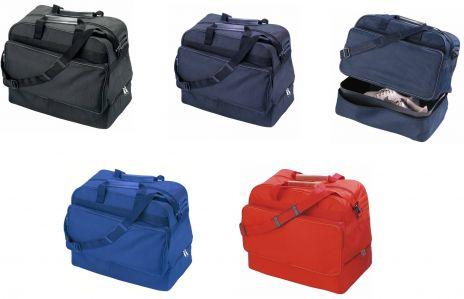 fc03d2a740 Zaini sacche borsoni personalizzati economici borse termiche. Borsone  viaggio sport calcio palestra piscina tracolla